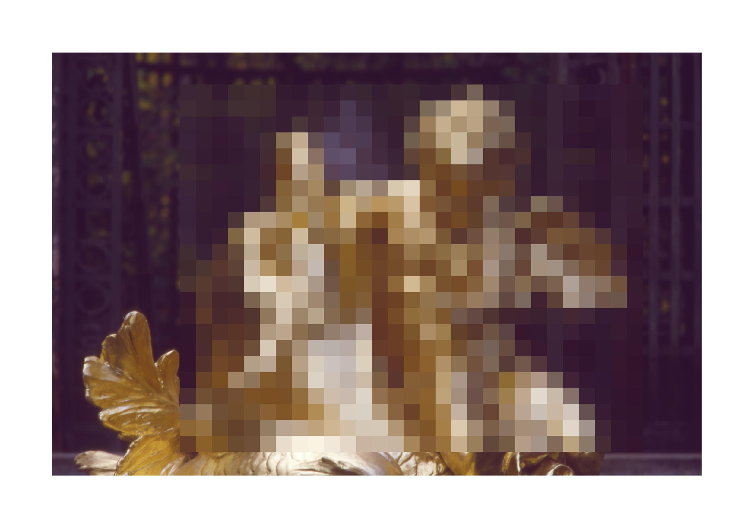Untitled (p030), 2014