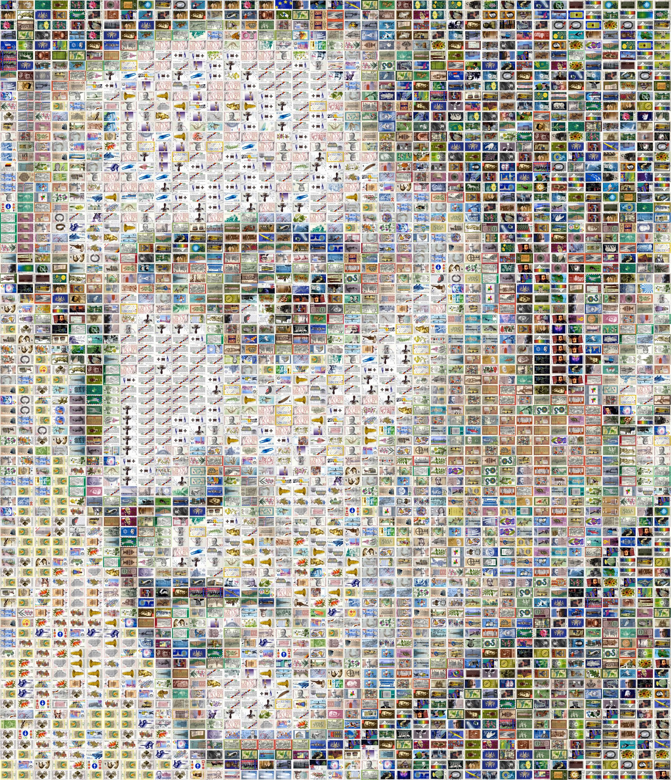 Elvis Presley, 2016