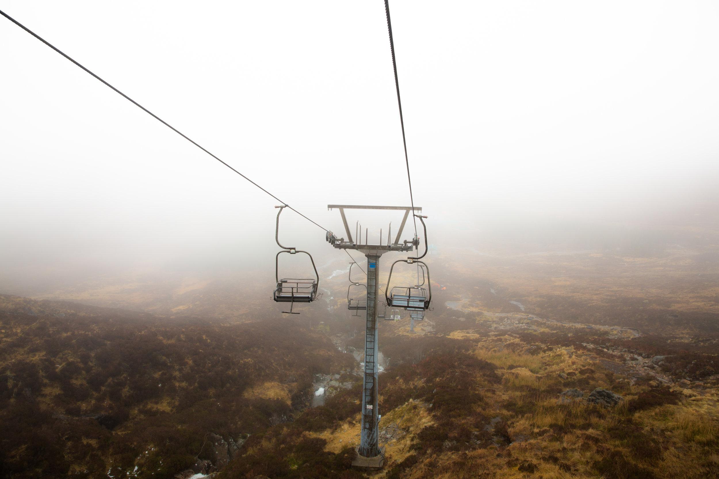 recce scotland-0284.jpg