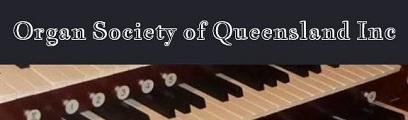 organ society.jpg