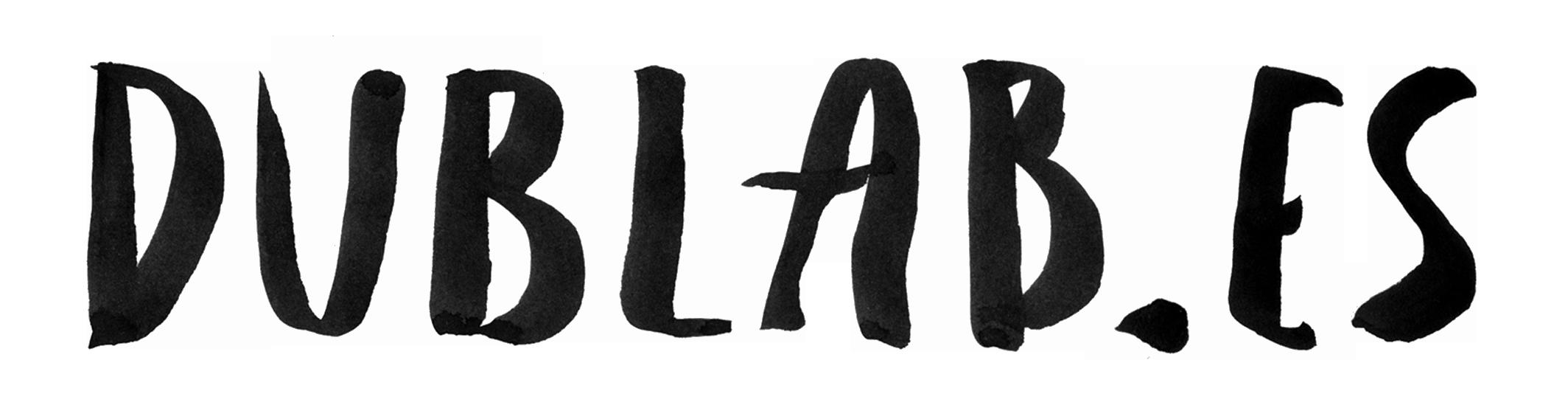 letras_logo.png
