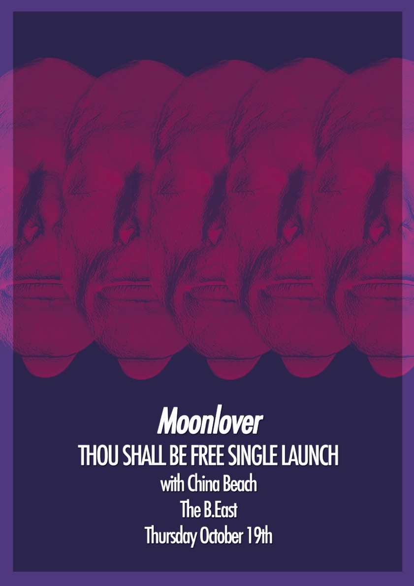 Thou Launch WEB.jpg