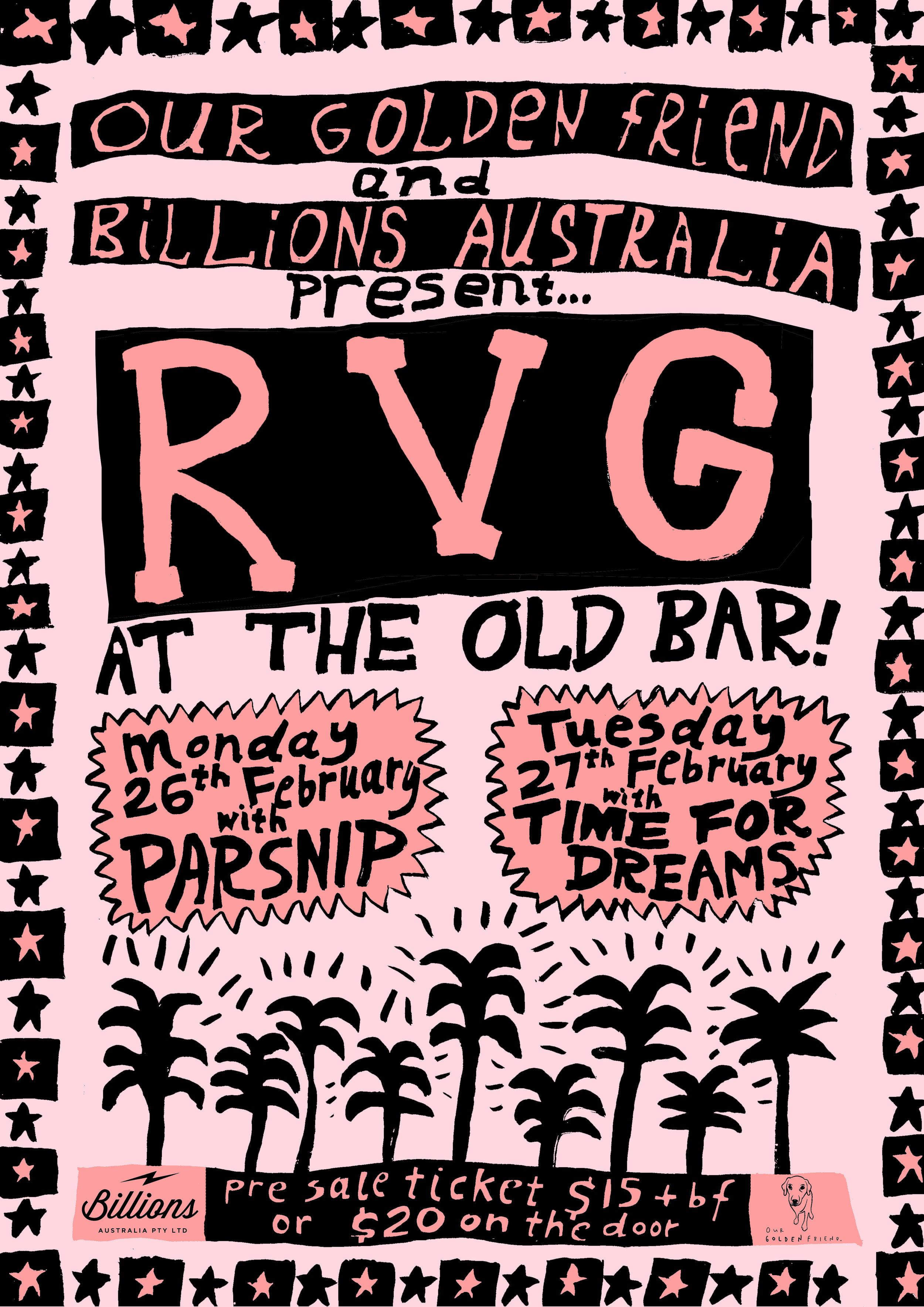 RVG_Old Bar.jpg