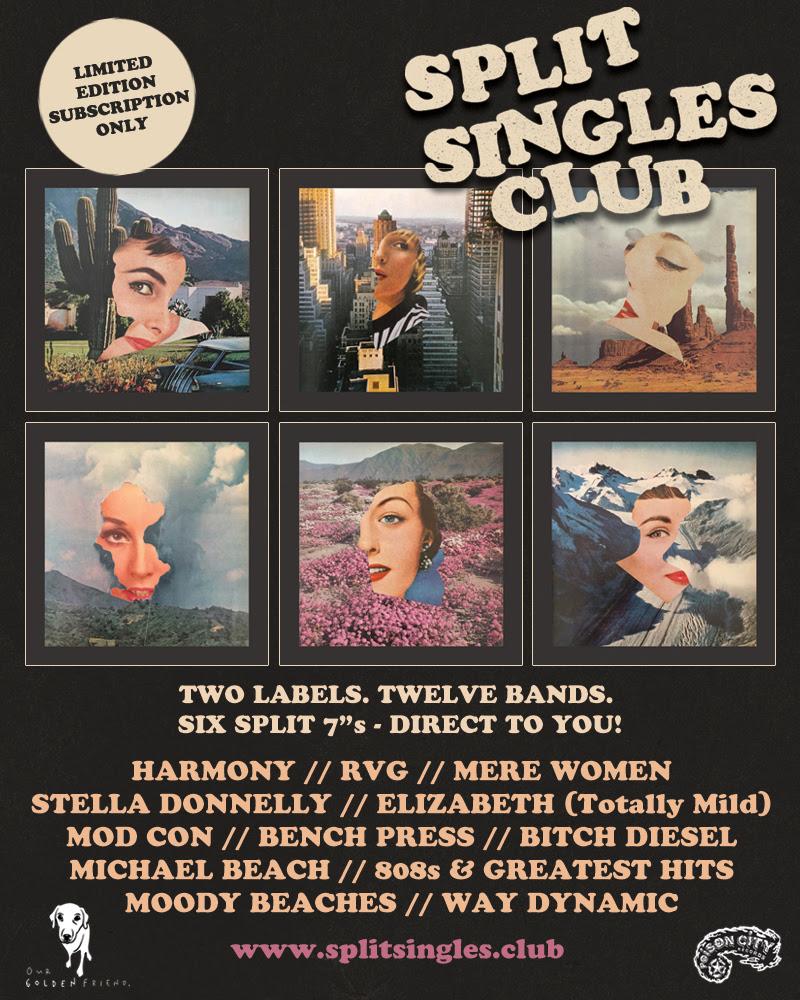 Split Singles Poster.jpg