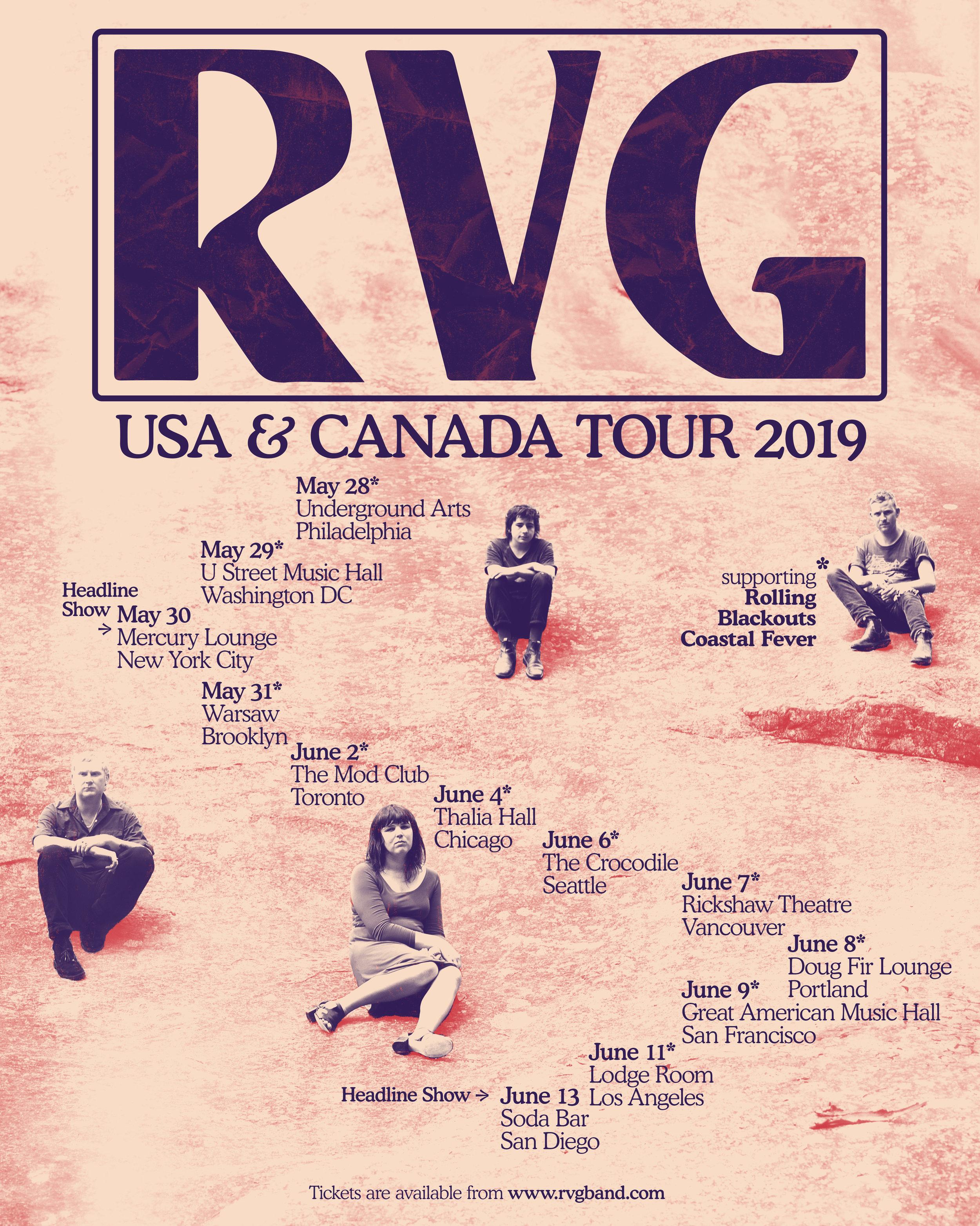 USA + Canada poster 2019.jpg