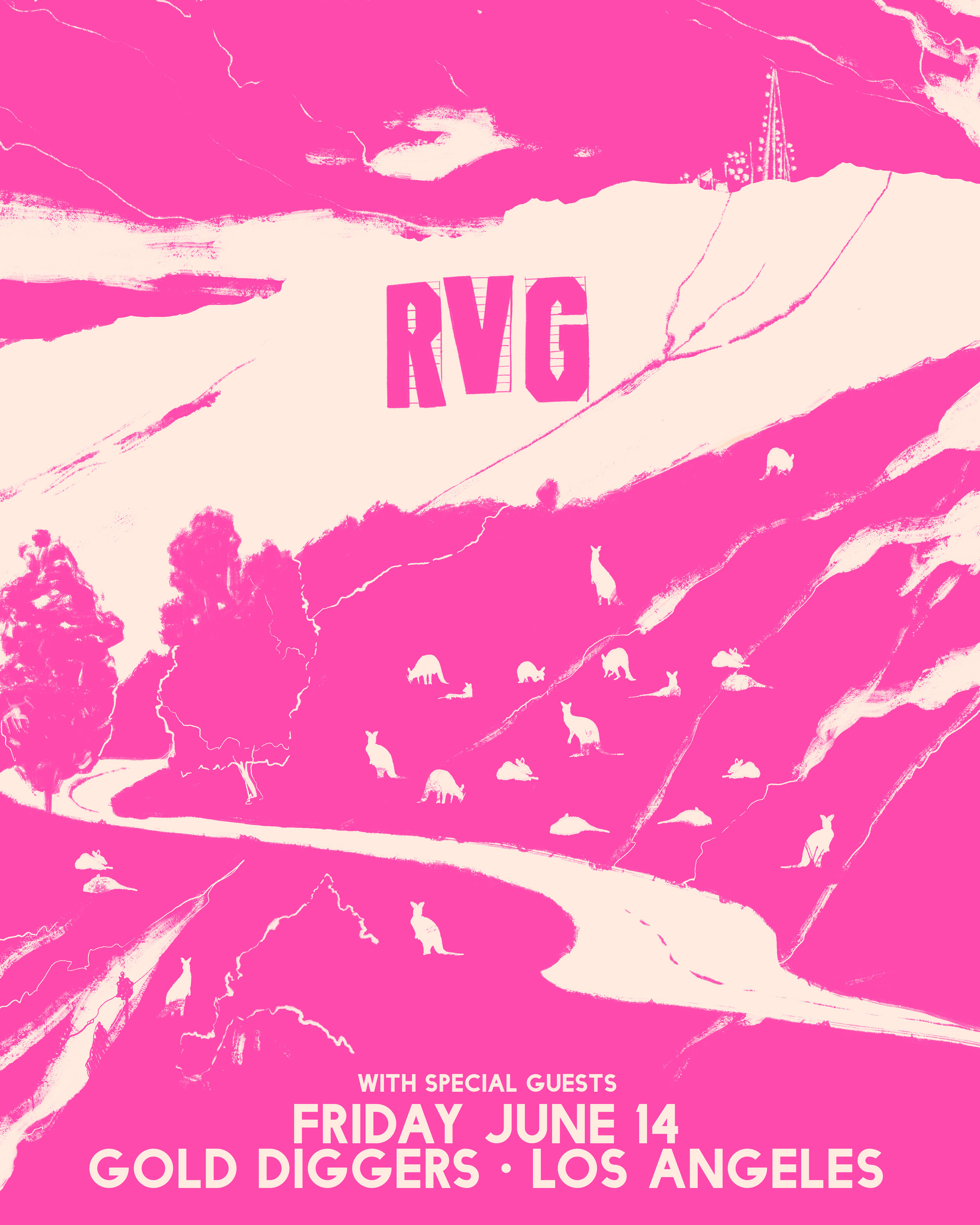 RVG_LAPoster.jpg