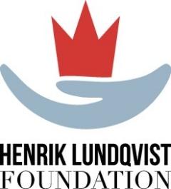 lundqvist_logo.jpg