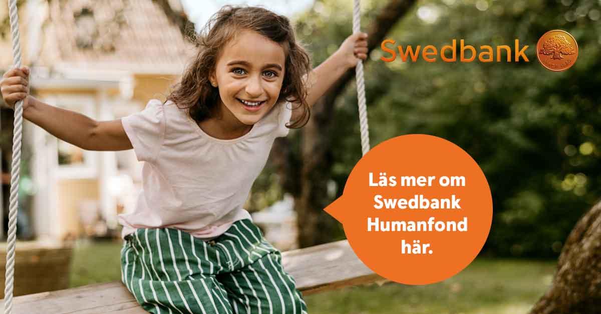 Swedbank_Humanfonden_Banner_1200x628.jpg
