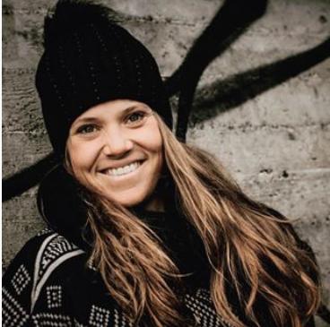 SarahHector_insta_porträtt.PNG