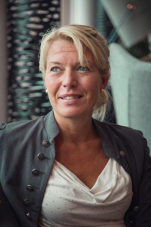 Anna-Karin Norrman ny GS - 1.jpg