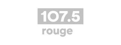 logo-acc-v2-1-rouge-fm.jpg
