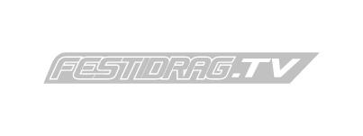 logo-acc-v2-1-festidrag.jpg