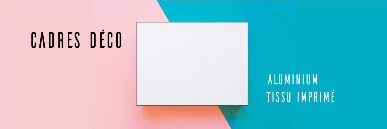Azur-Impression-Déco-Cadre-alu-banniere-2.jpg