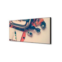 Azur-Impression-Déco-Cadre-alu-détails-6.jpg