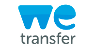 WeTransfer-Icon-01.jpg