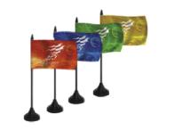 Azur-impression-drapeau-publicitaire-de-table-som.jpg