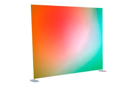 Azur-Impression-murs-d-images-mur-plat-v2.jpg