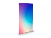 Azur-Impression-Murs-d-images-promotionnel-sommaire-support-VG.jpg