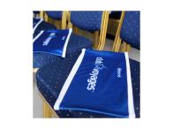 Azur-sommaire-cat-ncc-brassard-de-chaise.jpg