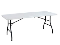 Azur-sommaire-cat-ncc-table-pliante-rectangulaire.jpg