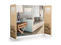 Azur-Impression-impression-mur-d-images-mur-amovible-promotionnel-icone.jpg