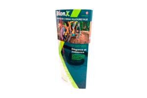 Azur-Impression-Murs-d-images-promotionnel-sommaire-colonne-carton-taille-2.jpg