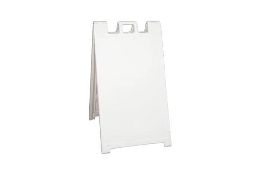 Azur-Impression-Affichage-de-rue-chevalet-plastique-blanc.jpg