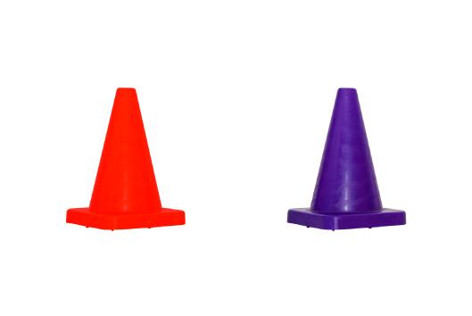 Azur-Impression-affichage-de-rue-cones-18-pouces-1.jpg