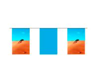 Azur-Impression-affichage-de-rue-fanions-sur-corde-rectangle.jpg