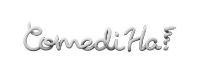 Accueil-v2---logos-gris---azur-impression-comha.jpg