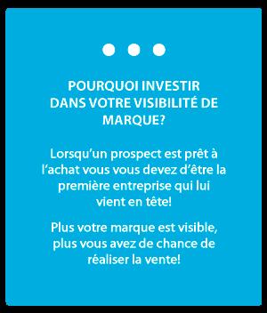 Azur-Imp-visibilité-de-marque-1.png
