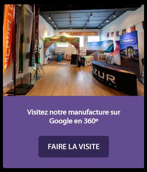 Azur-Impression-visite-google-360-1.png