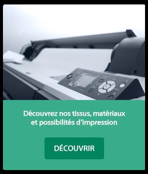 Azur-Impression-tissus-matériaux-1.png