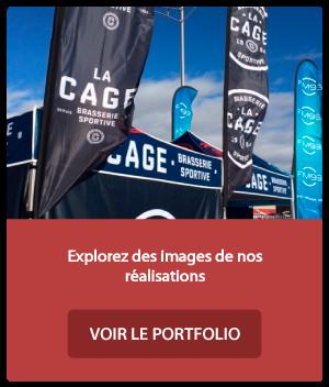 Azur-Impression-portfolio-hmpg-1.png
