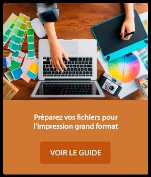 Azur-Impression-guide-impression-hmpg-1.png