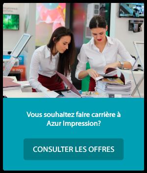 Azur-Impression-emplois-lien-hmpg-1.png