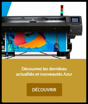 Azur-Impression-hmpg-actualites-nouveautes.png