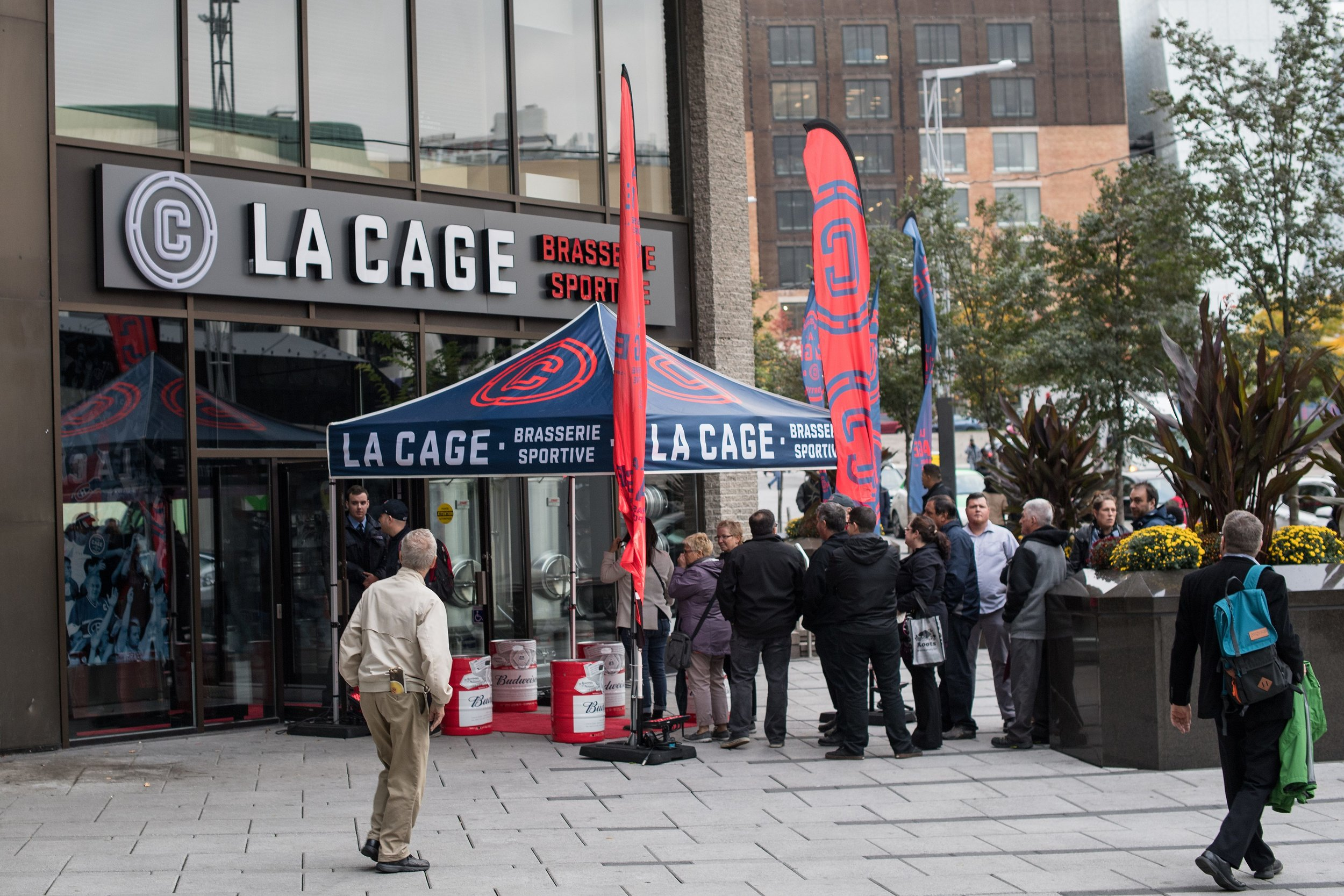 CAGE Complexe D_ouverture.jpg