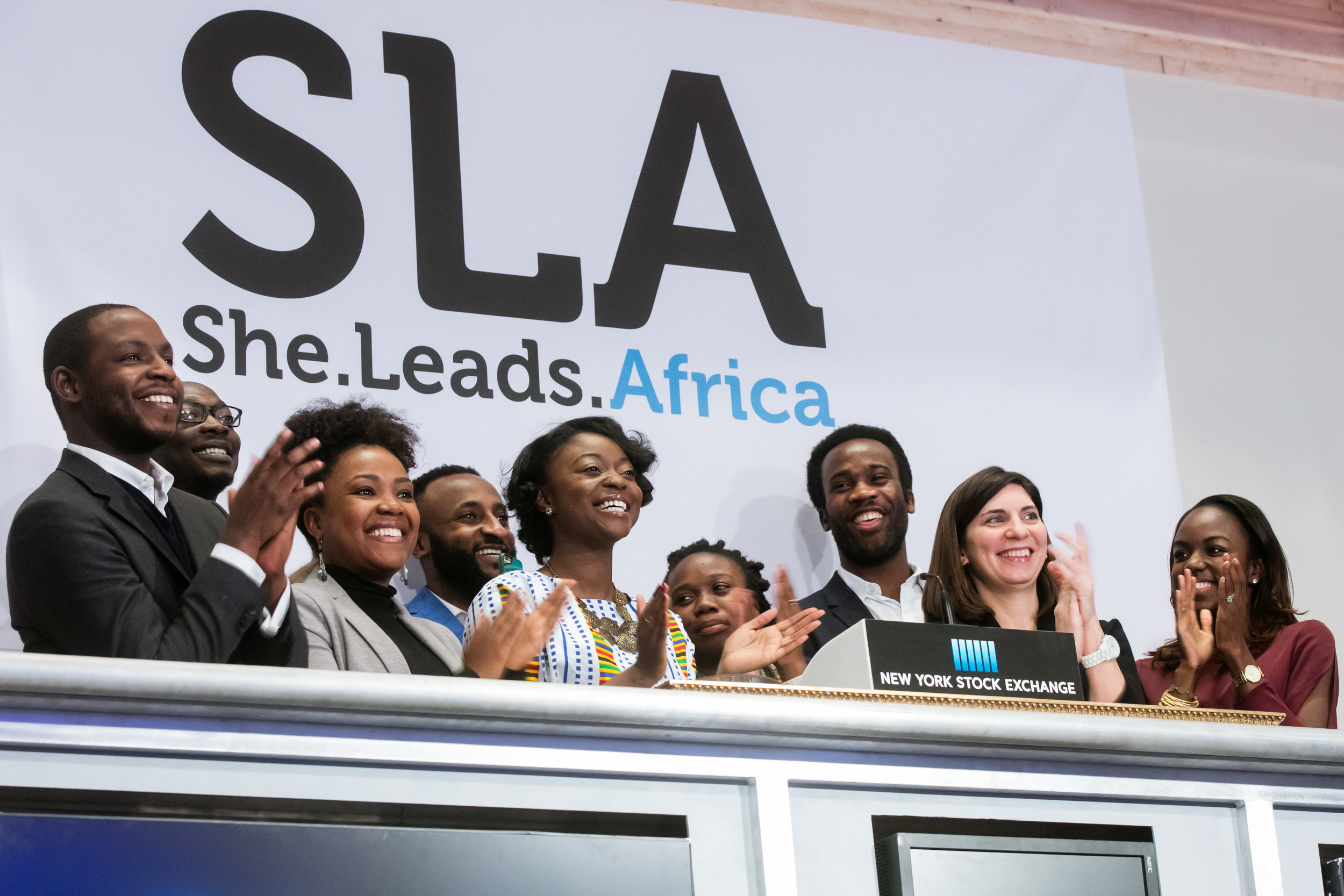 NYSE - She Leads Africa.jpg