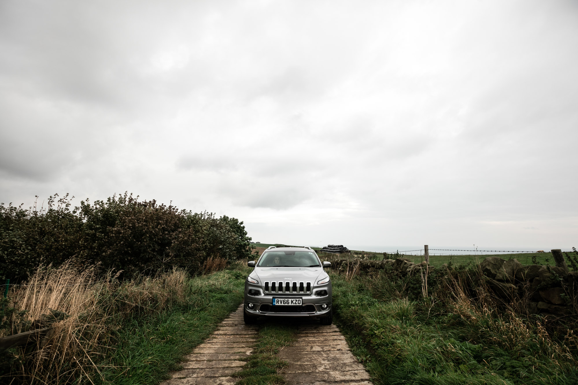 Jeep Photography-31.jpg