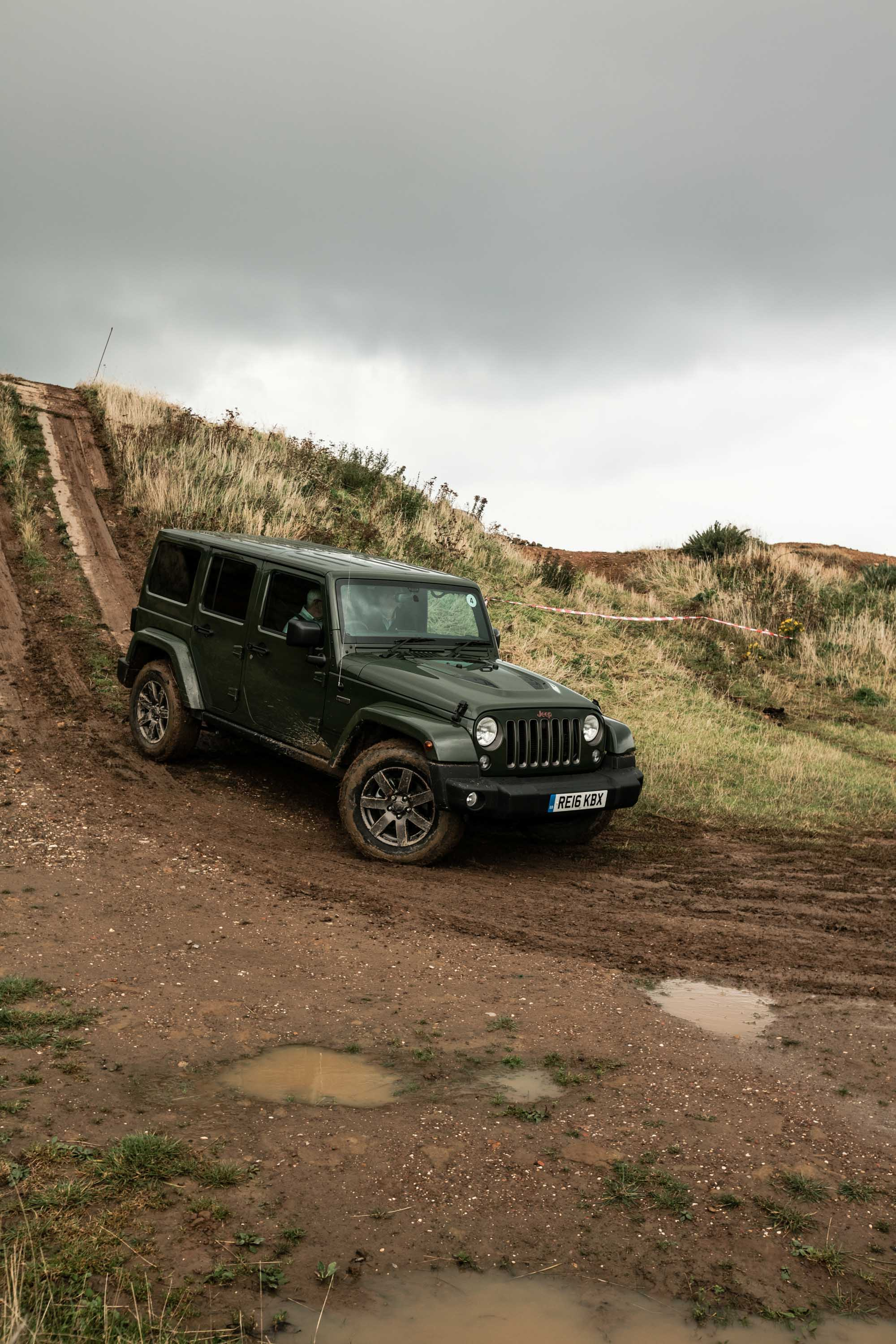 Jeep Photography-55.jpg