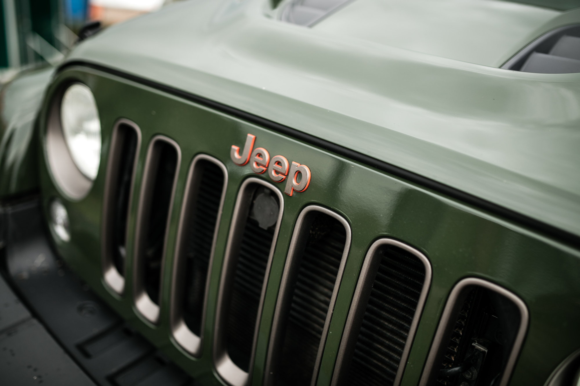 Jeep Photography-64.jpg