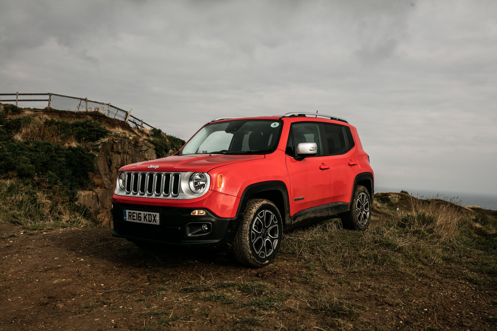 Jeep Photography-66.jpg