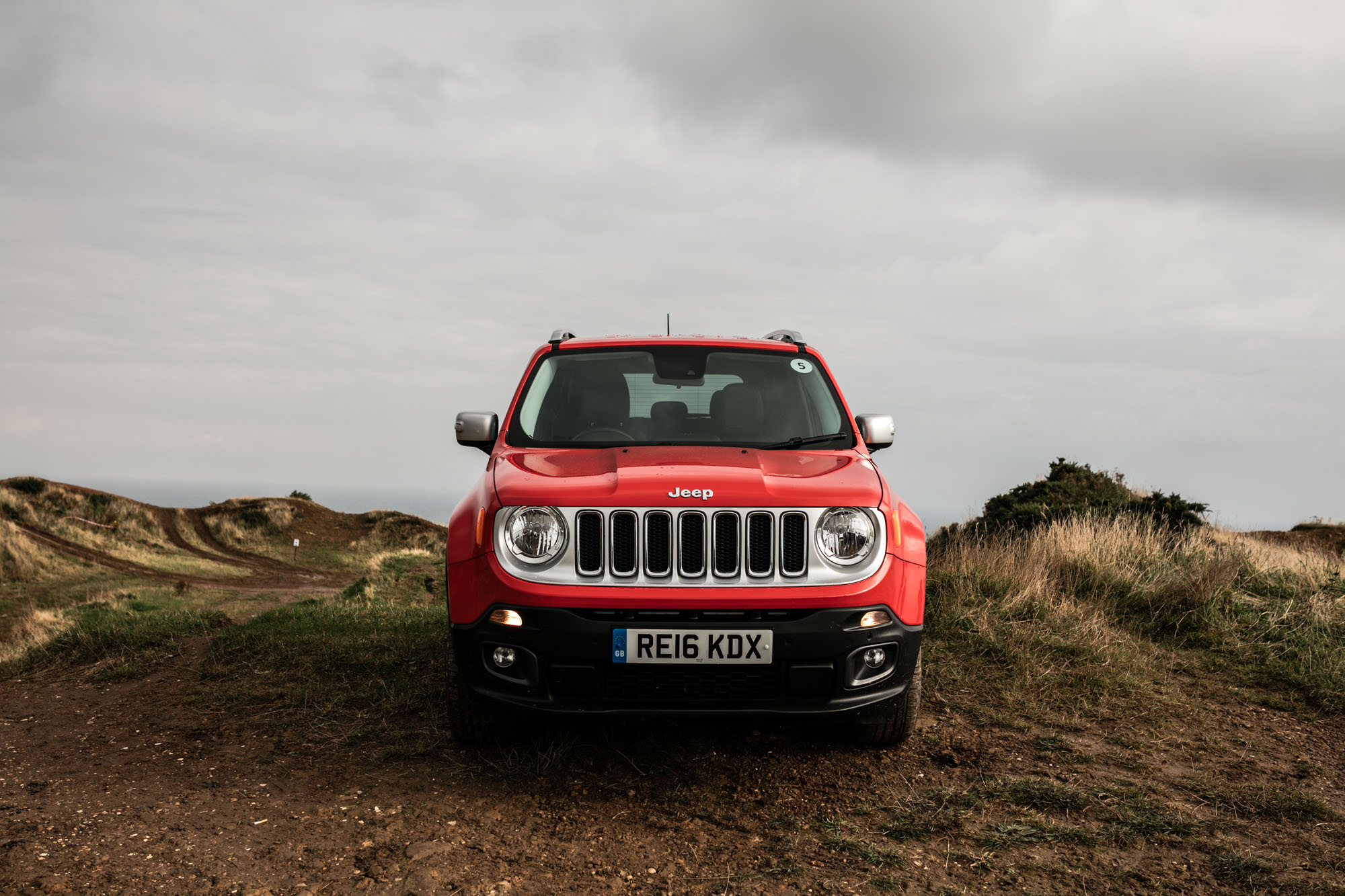 Jeep Photography-68.jpg