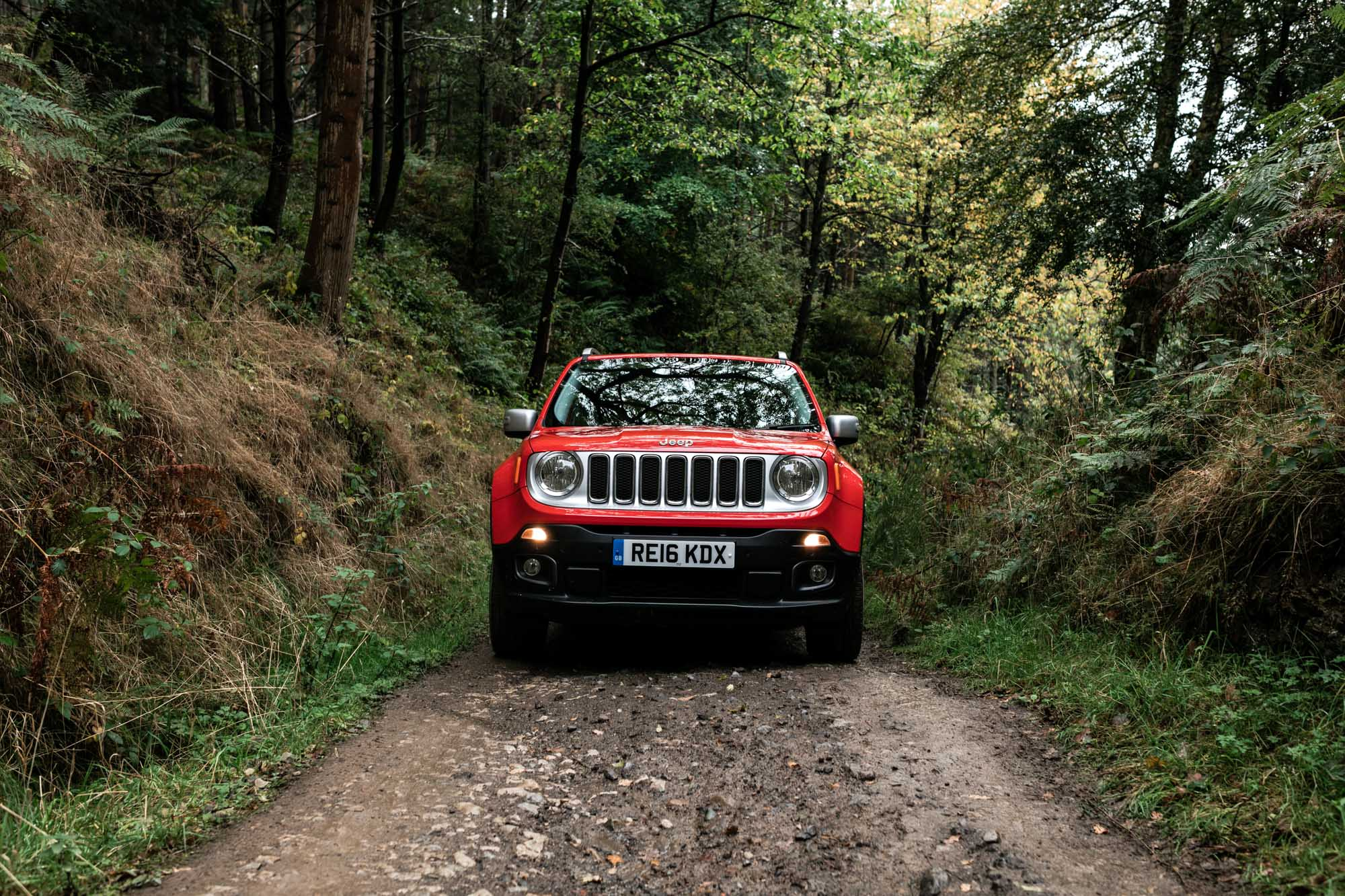 Jeep Photography-89.jpg
