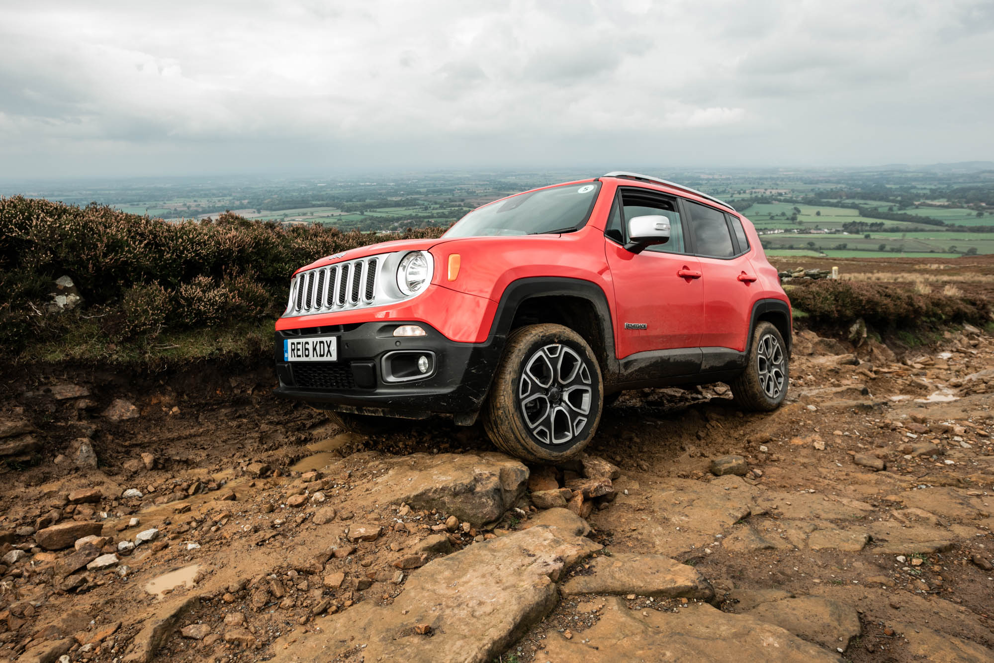 Jeep Photography-99.jpg