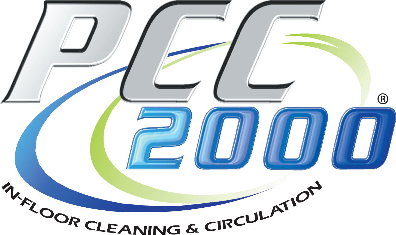Pcc2000 Aquarium Pools