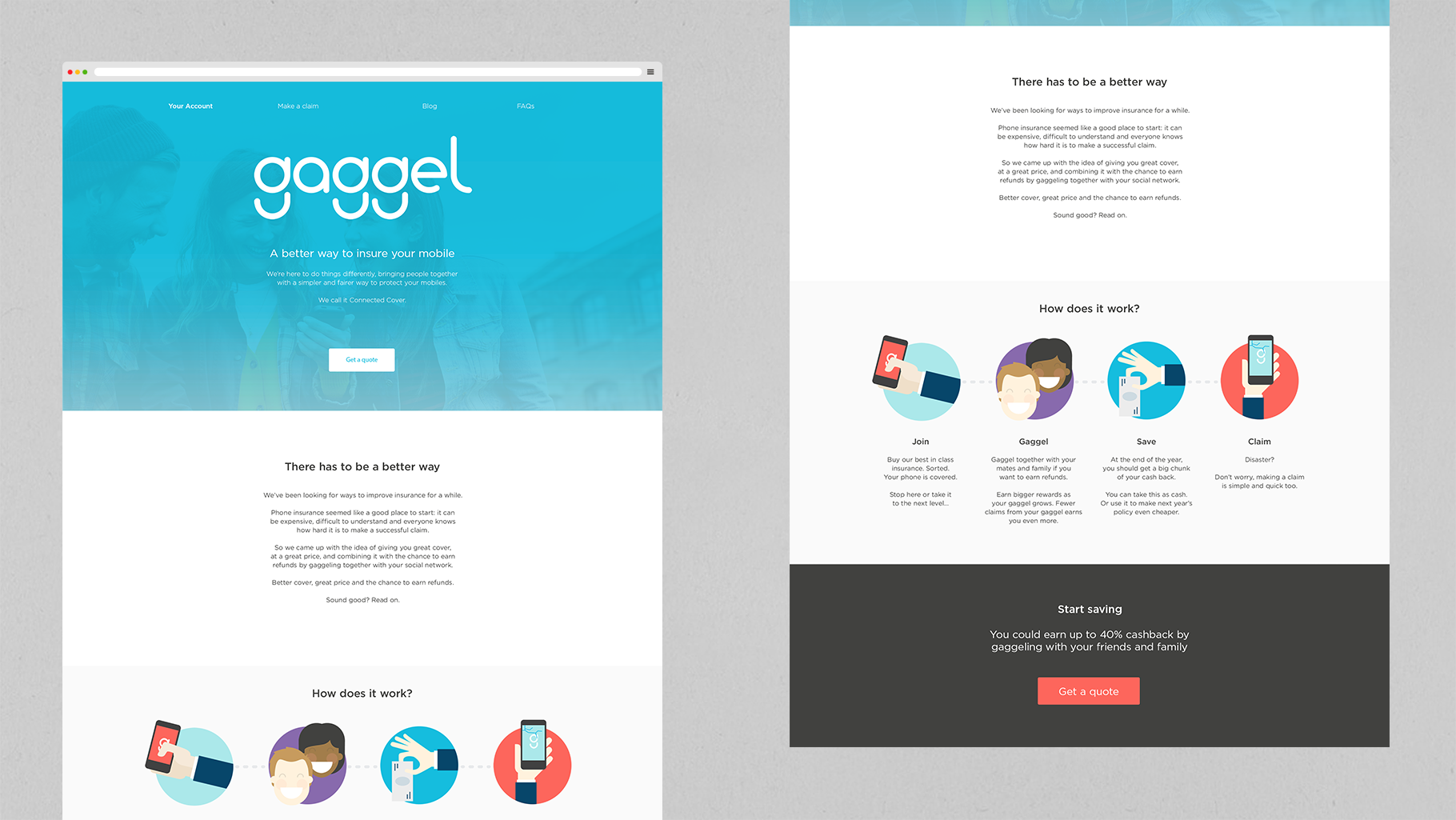 GAGGEL_WEB_2X.png