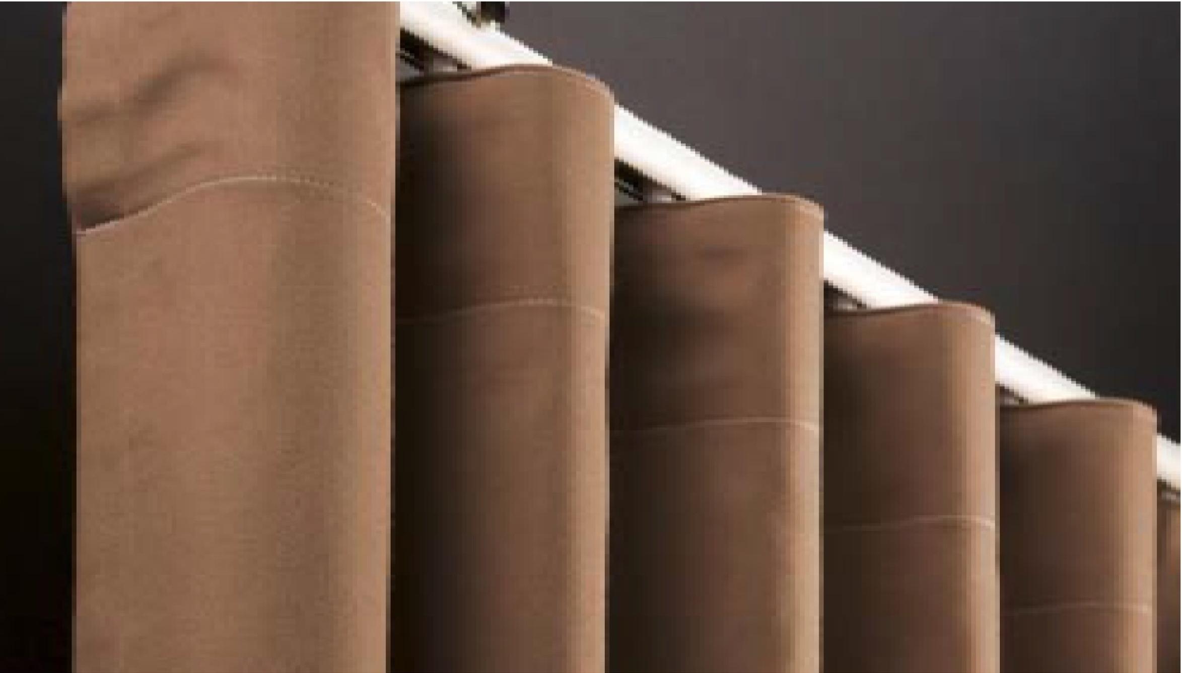 tilbehør til gardiner -