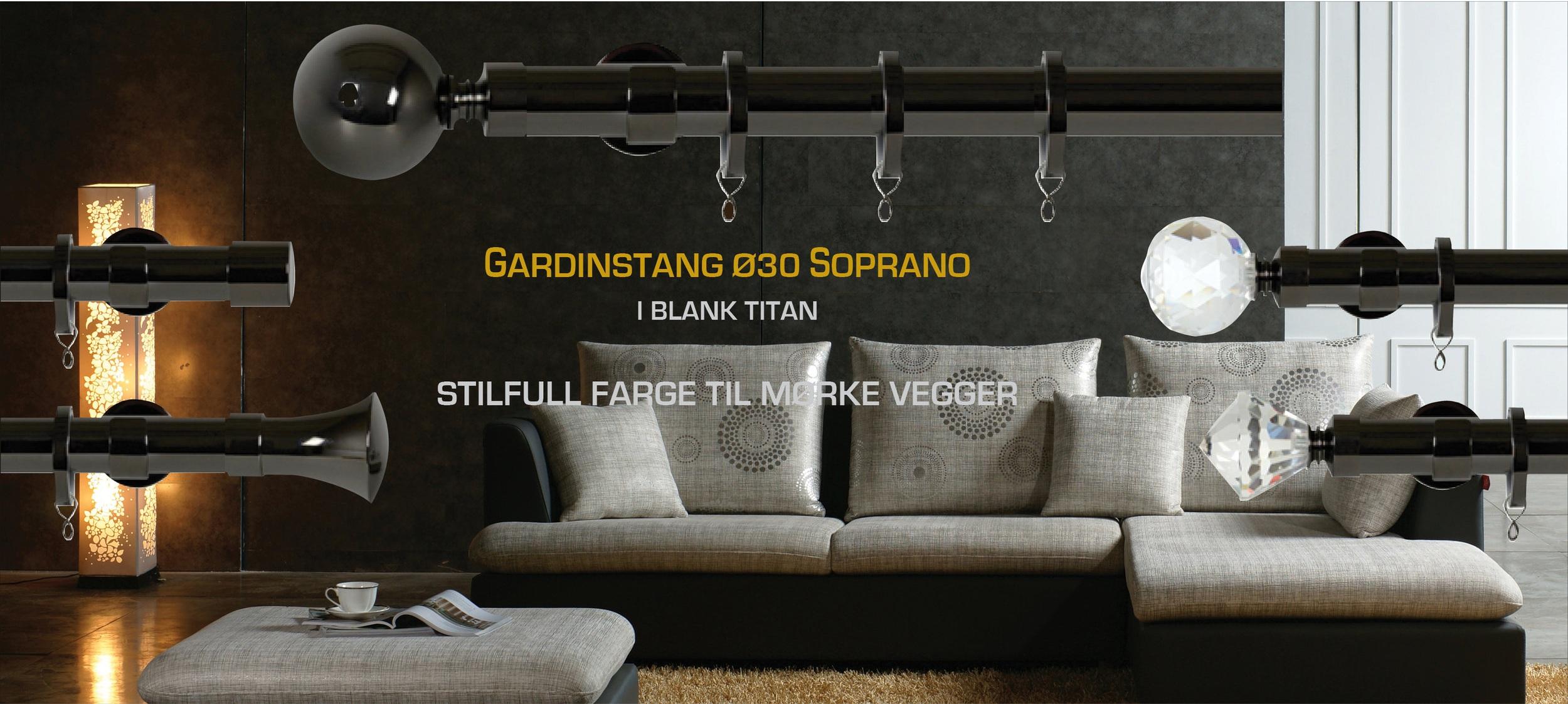 Soprano+m%C3%B8rke+veger.jpg